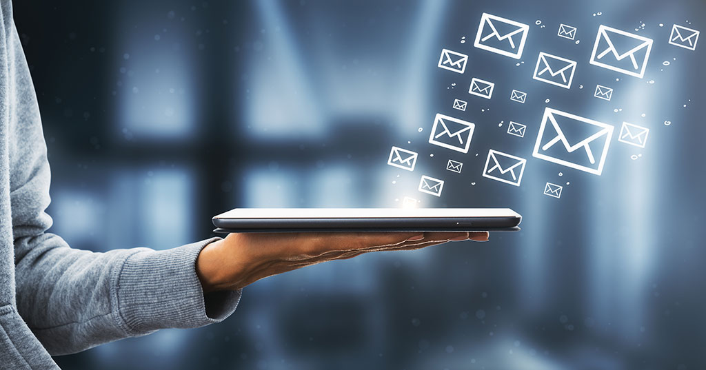 16 Email Rules Marketo Says 'You Absolutely Have To Break'