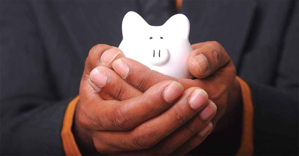 Financial Training: Let your Staff in on the Numbers!