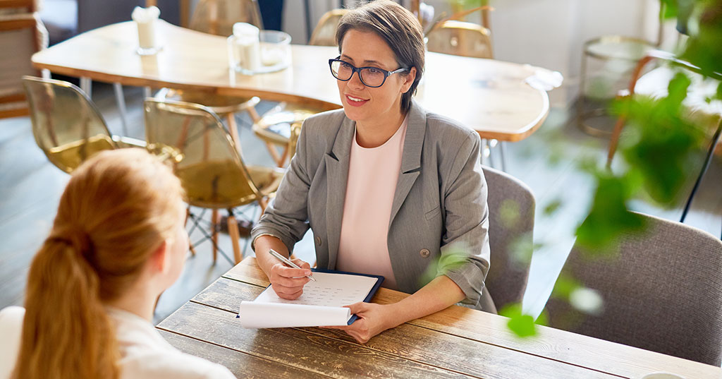 Multi-Unit Franchisee Insight – Hiring, Firing, Training, & Retaining Employees