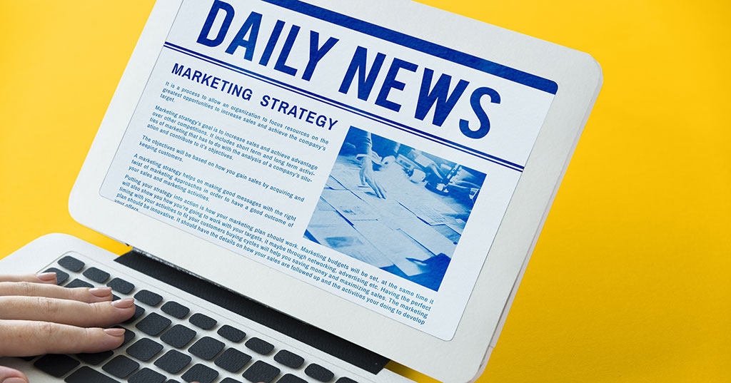 Consumer Marketing Roundup: August 27, 2019