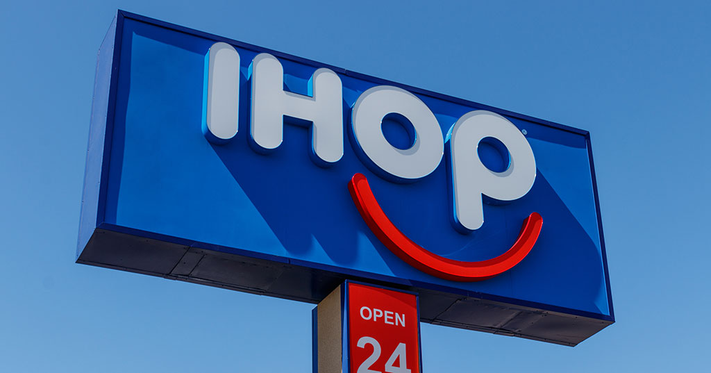 IHOP Opens 3 Restaurants in Ecuador, with Peru Next on the Menu