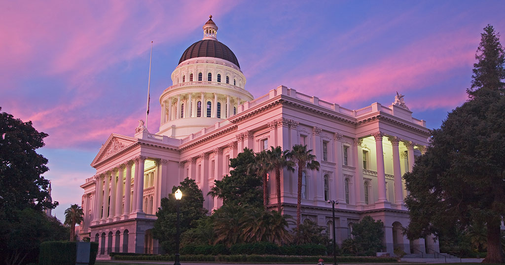 New California Law Likely To Disrupt Long-Established Franchise Relationships