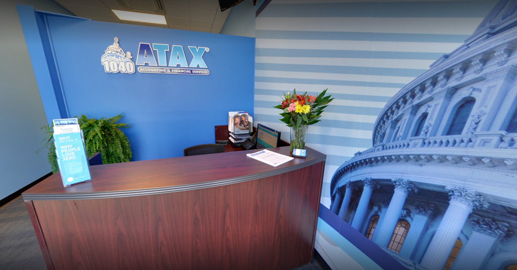 ATAX and Loyalty Brands Set to Soar Serving the Thriving Latino Community