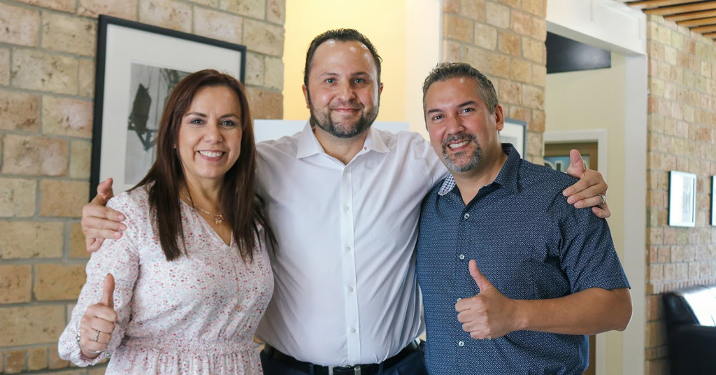 Pronto Insurance Franchise Owners Stand Out as Community Leaders