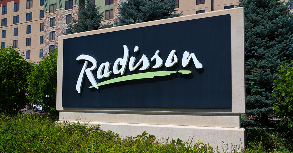 New Radisson Hotels To Open in Spain, Portugal, and Italy in 2020 and 2021