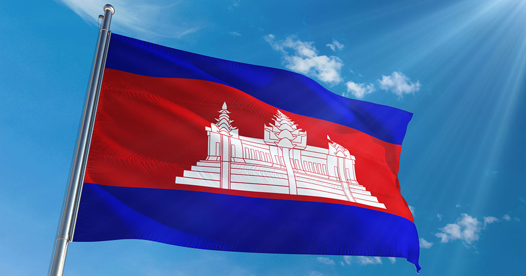 Franchising Opportunities in Cambodia: How To Get Started