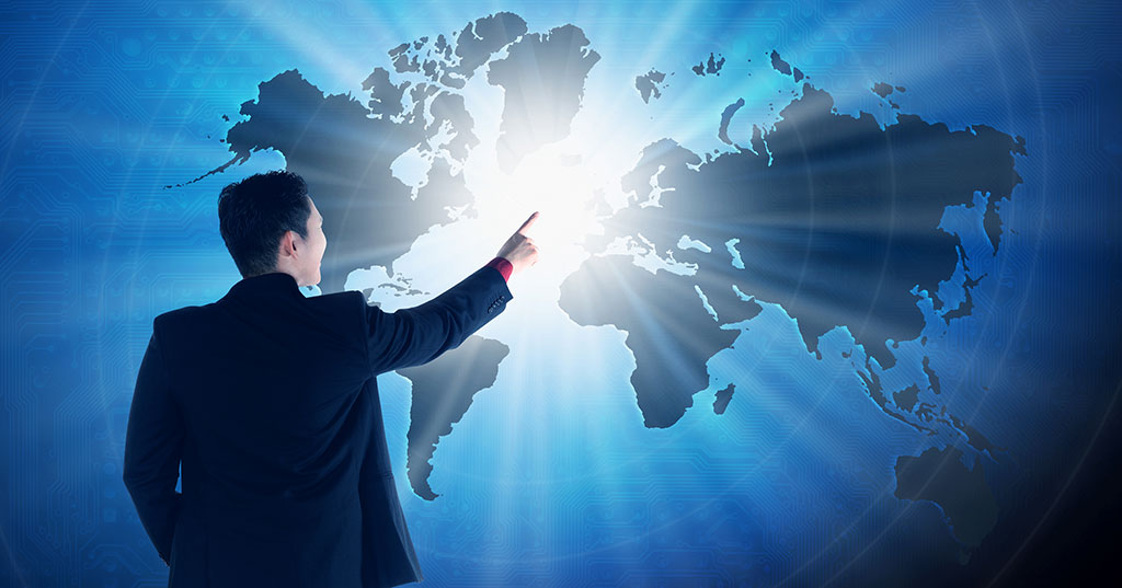 2020: What To Expect in International Franchise Development, Part 3