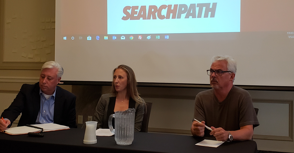 Loyalty Brands Builds Upon Franchise Synergy with SearchPath Acquisition