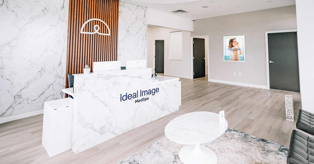 Ideal Image MedSpa's Hyper-Growth Continues With New Franchise Opportunities