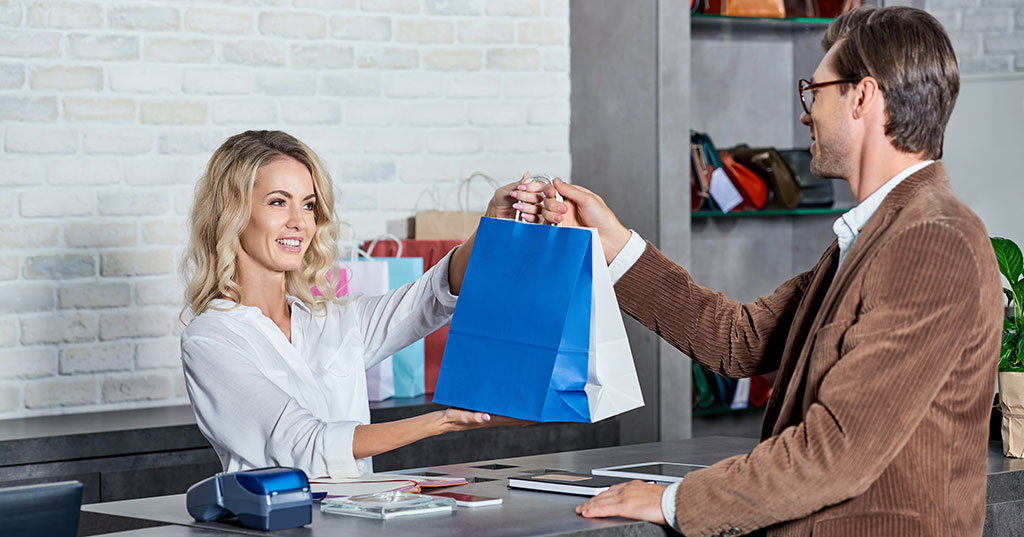 How Complaining Customers Can Become Your BBFs (Best Business Friends)