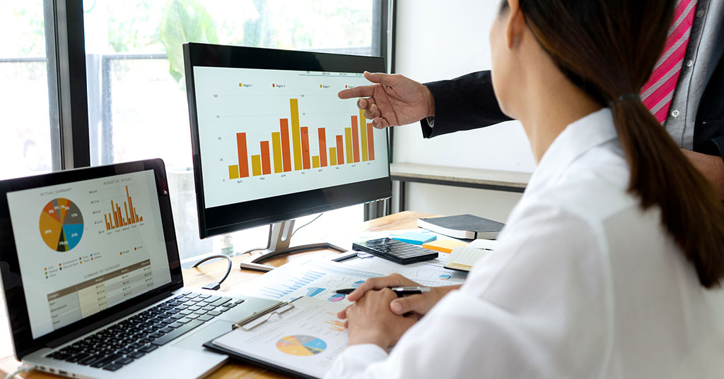 How Do You Measure Up? First-ever Annual Franchise Marketing Report Can Show You