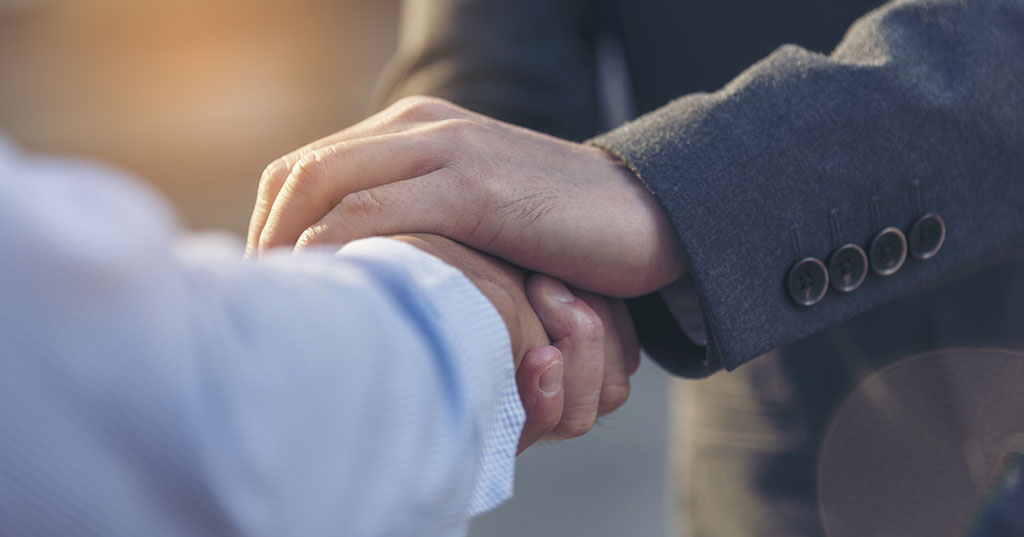 Trust Is Essential for Successful Franchisor–Franchisee Relationships