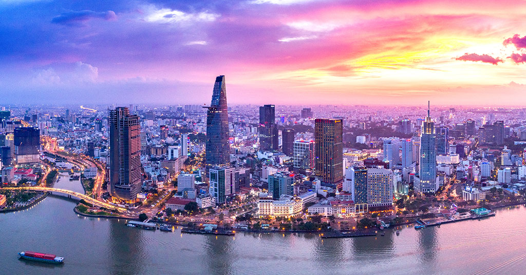 Franchising in Vietnam, Part 2: Legal Aspects, Challenges, and Opportunities