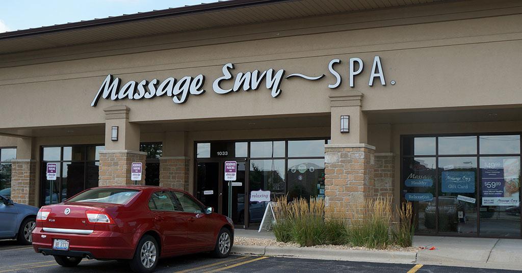 Atlanta-Based Private Equity Firm Adding More Massage Envy Locations To Portfolio
