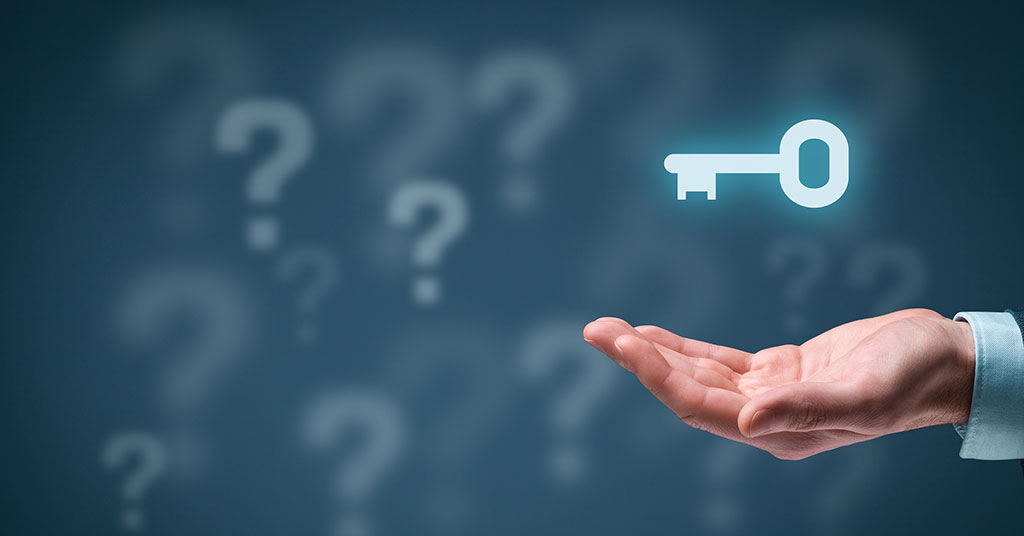 5 Key Questions To Determine If You Are Moving In The Right Direction