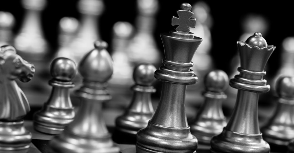 Which Positioning Strategy Is Right for Your Brand?