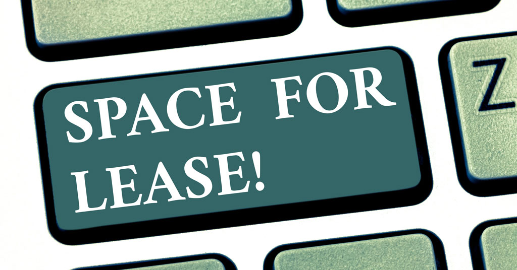 Weekly Tips - Lease Negotiations - Location