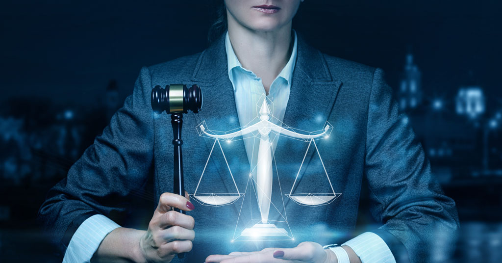 The Importance of Hiring an Experienced International Attorney, Part 2