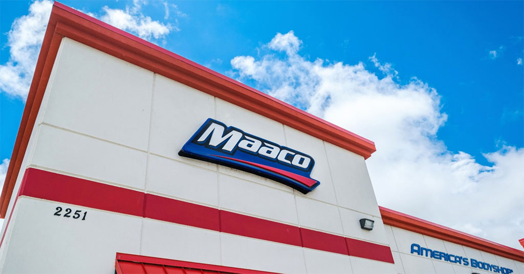 Multi-Unit Partners Open New Maaco Location in Mississippi