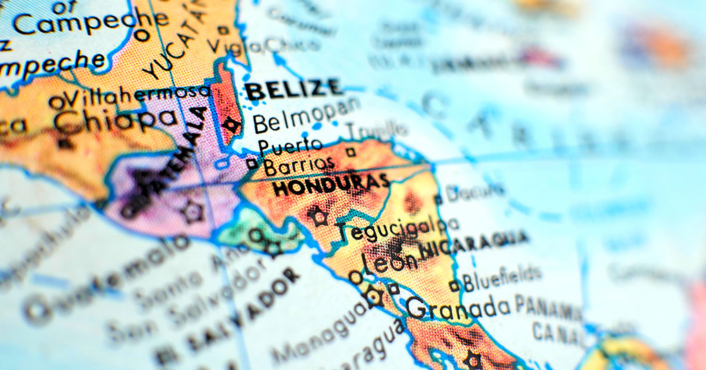 Workout Anytime Signs 6-Country Master Deal for Central America and the Dominican Republic