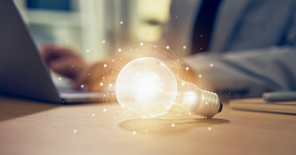 Franchise Update Media Extends 2020 Innovation Awards Entry Deadline