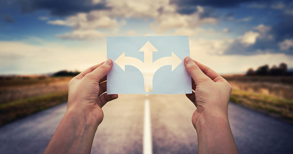 Multi-Unit Franchisee Insight - Turning Points, Career Decisions, & Lessons Learned