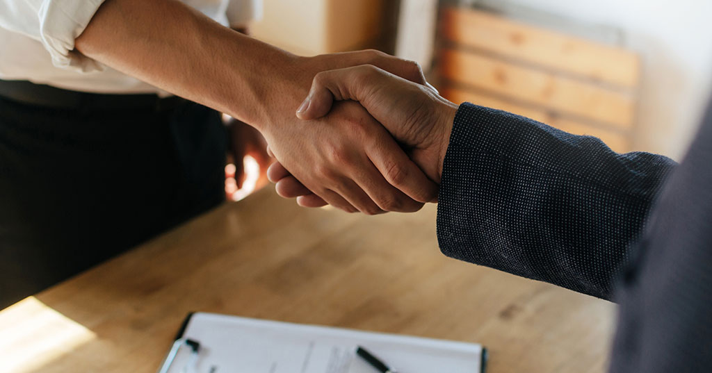 Give and Take: Tips on Site Selection and Lease Negotiation