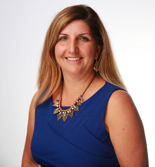 Amy Przywara