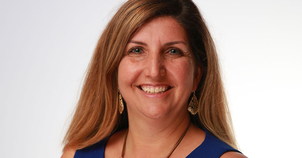 Chief Learning Officer: Amy Przywara is Passionate About Helping Children Learn