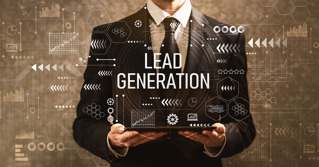 Franchise Development During Covid-19, Part 2: Lead Generation Numbers that Matter