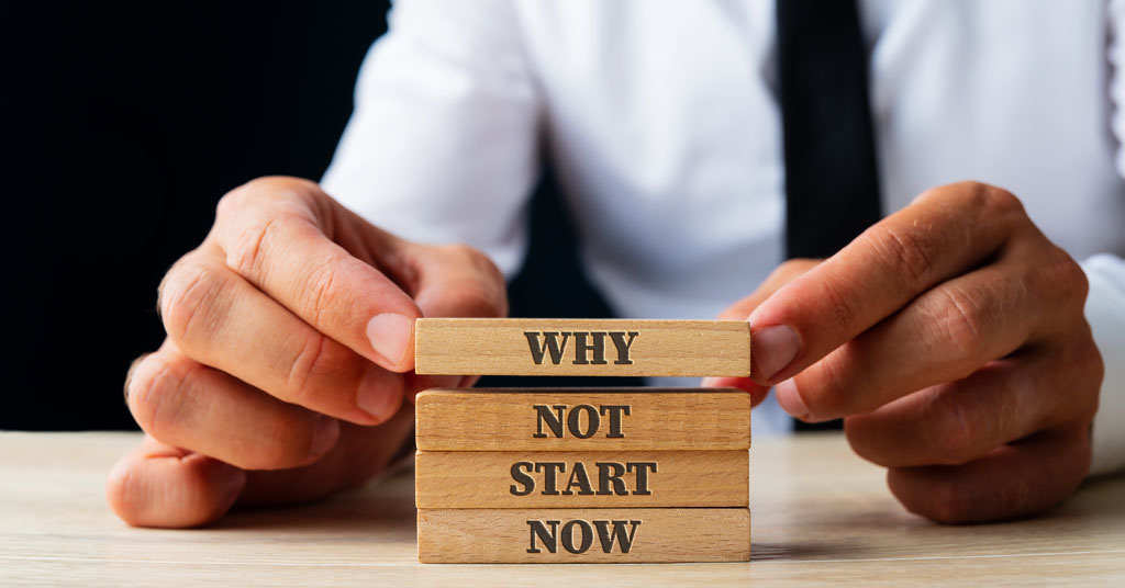 Franchise Development: Now Is the Time To Prepare a Post–Covid-19 Plan