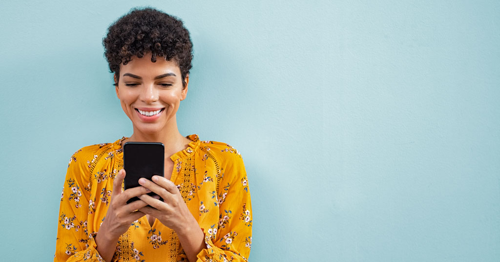 5 Trends in How Covid-19 Is Changing Business Phone Calls