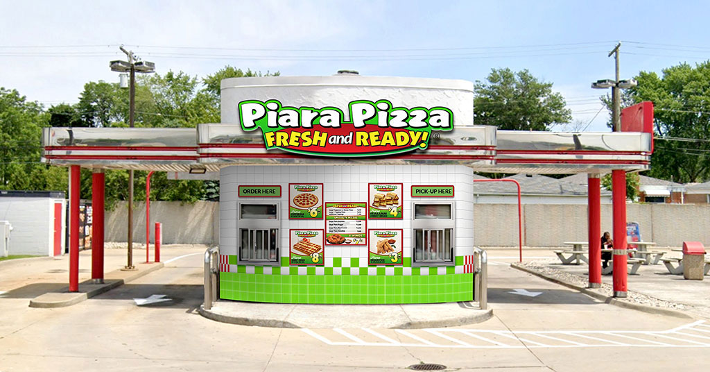 Piara Pizza Sales Up During Covid-19 Pandemic