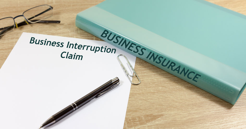 Covid-19 and Business Interruption Insurance – How To File a Claim the Right Way