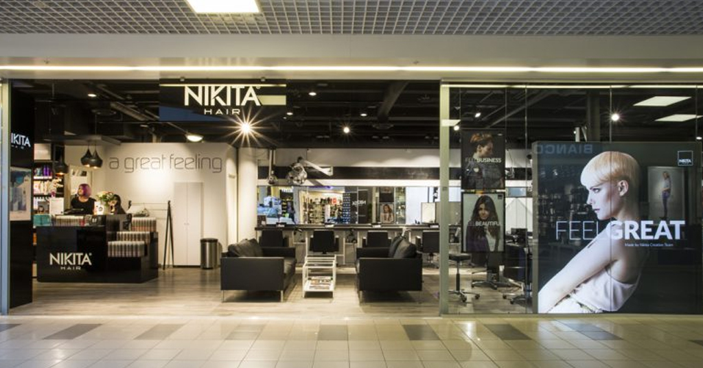 Stories from the Covid-19 Front Lines: CDO Q&A with Pete Lindsey of Nikita Hair USA