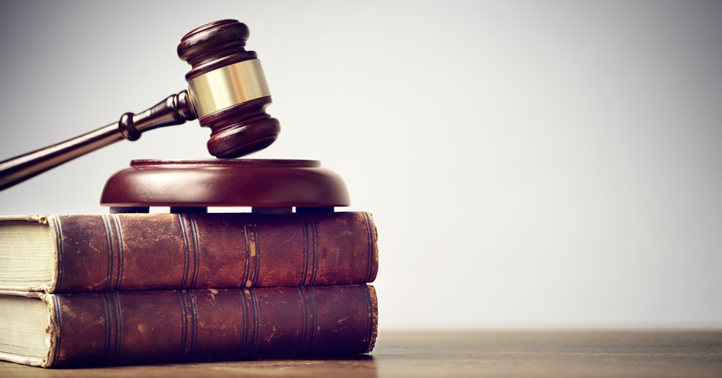 Court Upholds Force Majeure Defense for Nonpayment of Rent Related to Covid-19