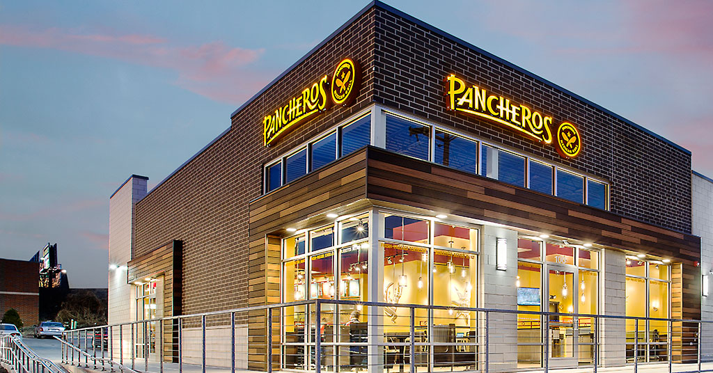 94-Year-Old Pancheros Mexican Grill Operator Launches 6th Restaurant