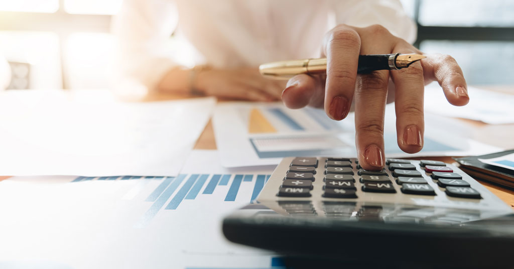 3 Key Financial Issues Facing Consumers Through Year-End Because of Covid-19