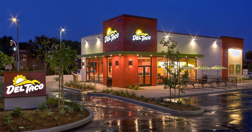 Multi-Unit Del Taco Franchisee Opens Third Of 10-Unit Agreement