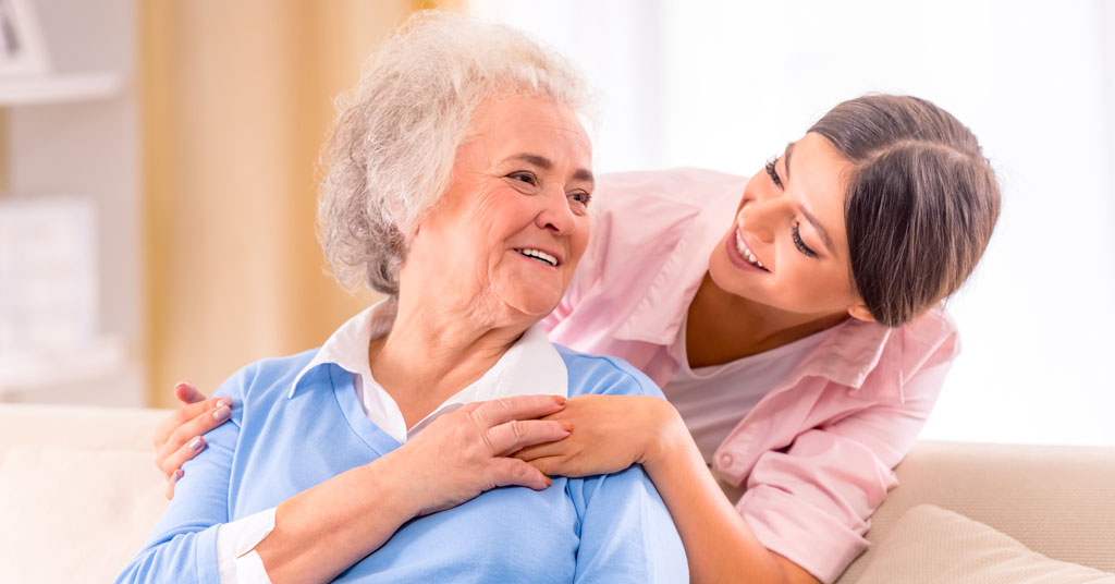 Home Care for the 21st Century Expands as a Gold-Standard Franchise