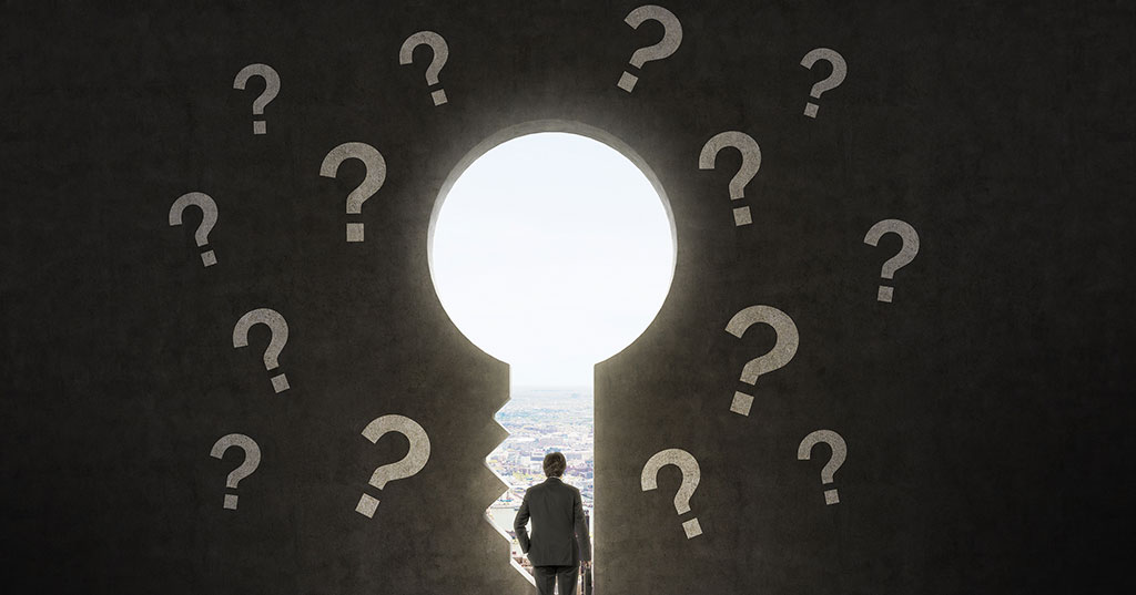 Unknowns Create Anxiety and Fear - Protect the Future of Your Franchise!