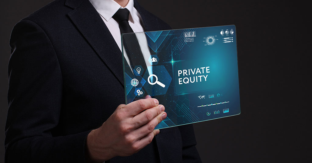Examining How A Private Equity Partnership Can Help Your Business Grow