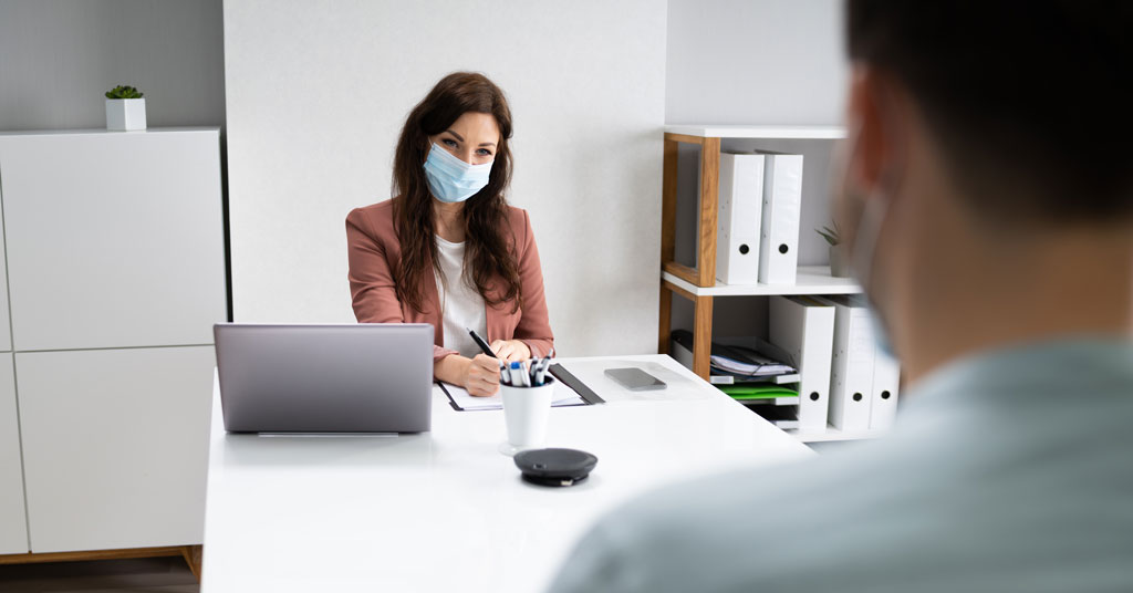 CMO Hiring on Record Pace During the Pandemic Say Executive Search Firms