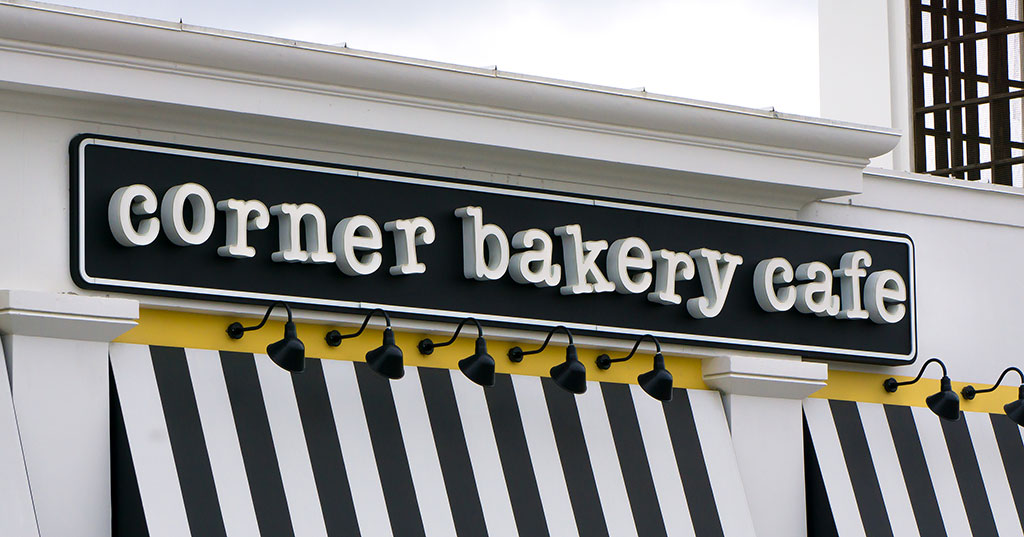 Pandya Restaurant Growth Brands Snaps Up Corner Bakery