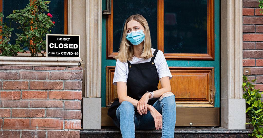 NRA Tells Congress Thousands More Restaurants Will Close