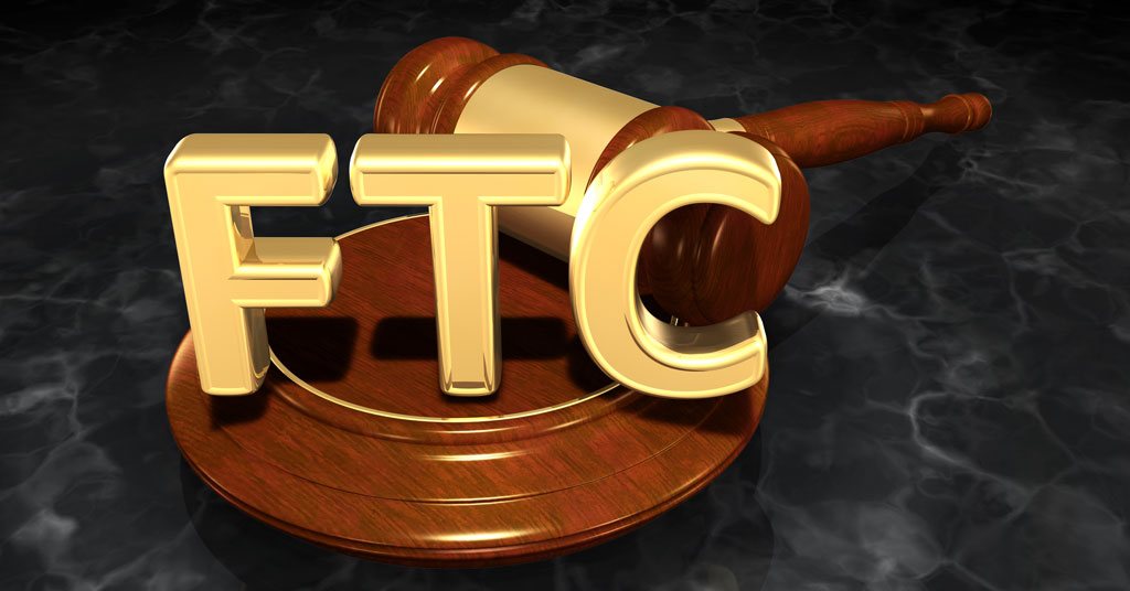 Are Changes Coming to the FTC's Franchise Rule?