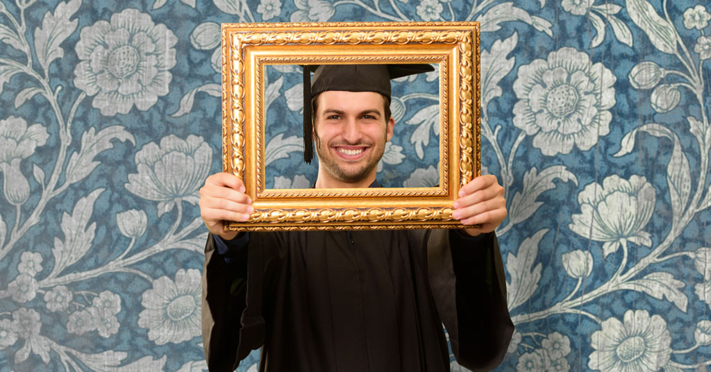 7 College Courses Entrepreneurs Wish They'd Taken