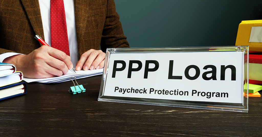 Paycheck Protection Program (PPP) Is Back