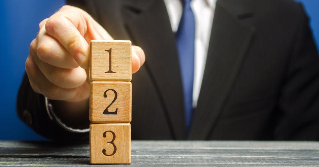 A 3-Step Plan to Ensure Franchisee Success in 2021-Part 3: Leads