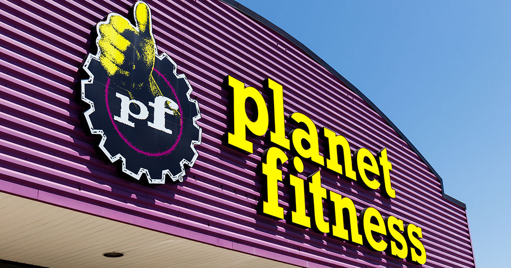 Latest Acquisition Gives Multi-Unit Operator 94 Planet Fitness Locations